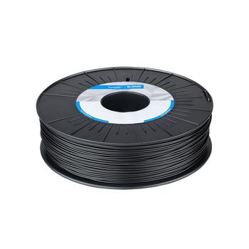 BASF Ultrafuse ASA Filament - Siyah