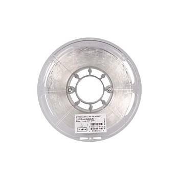 Esun - eFlex (TPU) Filament 1.75 mm
