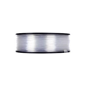 Esun - PLA+ Filament 1.75 mm Þeffaf