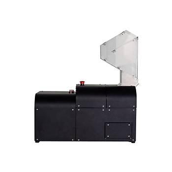 3Devo - SHR3D IT Plastik Parçalayýcý