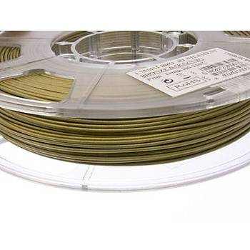 Esun - Bronz Katkýlý Filament 1.75 mm