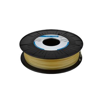 BASF Ultrafuse BVOH Filament