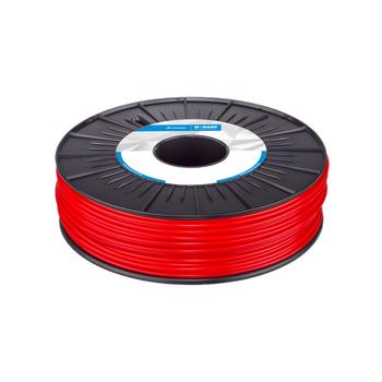 BASF Ultrafuse ABS Filament - Kýrmýzý