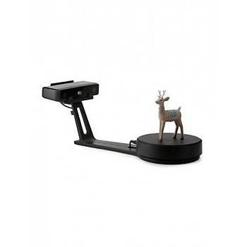 Shining 3D EinScan SE - 3D Tarayýcý