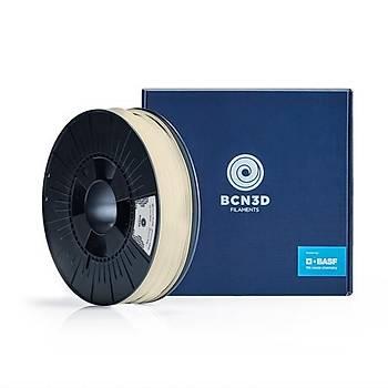 BCN3D ABS Filament Beyaz 2.85 mm
