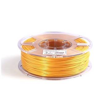 Esun - PLA+ Filament 1.75 mm ALTIN SARISI