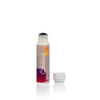 Magigoo Pro PPGF - Cam Takviyeli Polipropilen için 3D Baský Yapýþtýrýcýsý - Tek Kalem (50 ml)