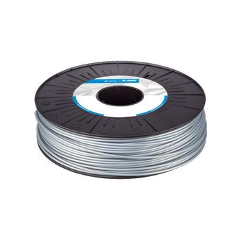 BASF Ultrafuse ABS Filament - Gümüþ