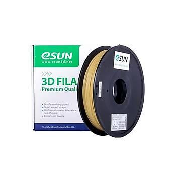 Esun PVA Filament 1.75 mm Natural (500 Gr)