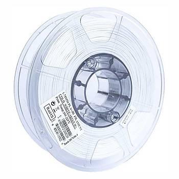 Esun - PLA+ Soðuk Beyaz Filament 1.75 mm