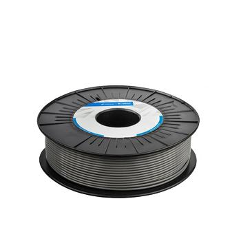 BASF - Ultrafuse 316 L Metal Filament