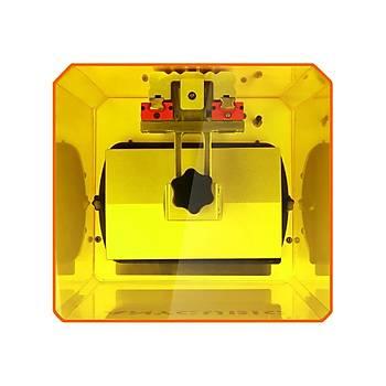 Anycubic Photon Mono X Reçineli DLP-SLA 3D Yazýcý