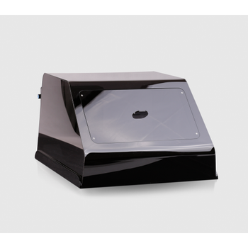Zortrax M200 Plus + HEPA Cover - 3D Yazýcý