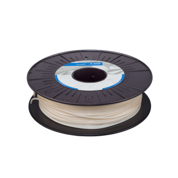 BASF Ultrafuse TPE 60D Naturel Filament