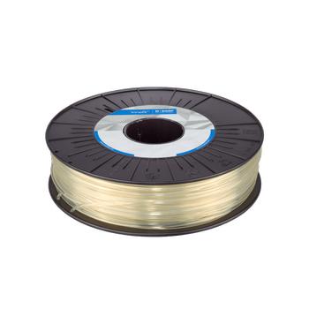 BASF Ultrafuse PLA Filament - Natural