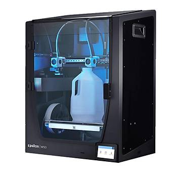 BCN3D Epsilon W50 3D Yazýcý