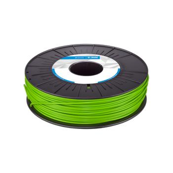 BASF Ultrafuse ABS Filament - Yeþil