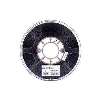 Esun Natural Karbonfiber Katkılı Naylon ePA-CF Filament 1.75 mm