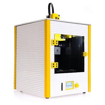 Alya 3D - 3D Yazıcı