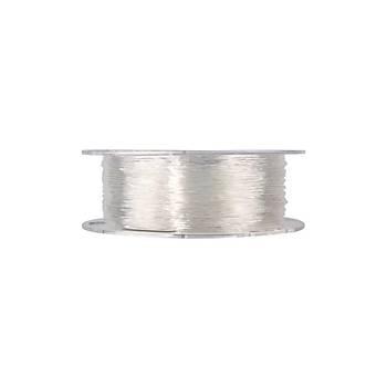Esun - eFlex (TPU 87A) Filament 1.75 mm