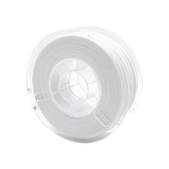 Raise 3D - Premium PC Filament Beyaz 1.75 mm