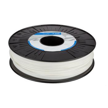 BASF Ultrafuse Pet Filament - Beyaz