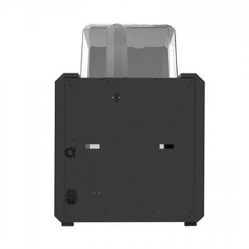 Flashforge Guider II - 3D Yazıcı
