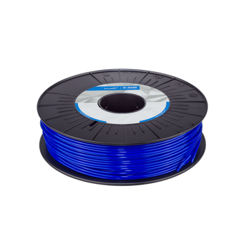 BASF Ultrafuse PLA Filament - Mavi