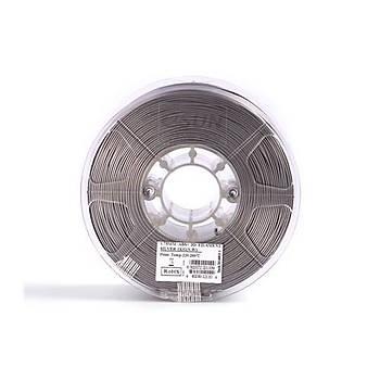 Esun - ABS+ Filament 1.75 mm Gümüþ