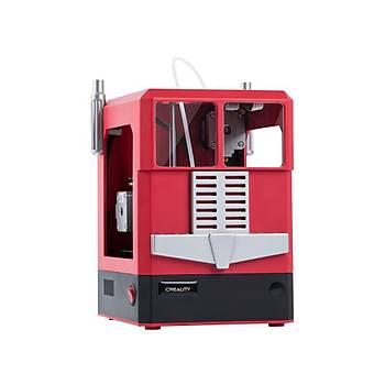 Creality CR100 - 3D Yazýcý