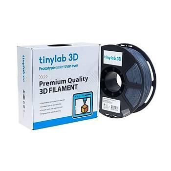 Tinylab 3D - PLA Filament Gri