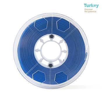 ABG - PLA Mavi