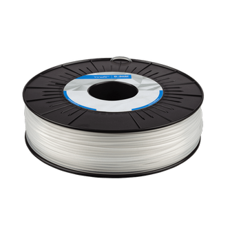 BASF Ultrafuse PP Filament - Naturel