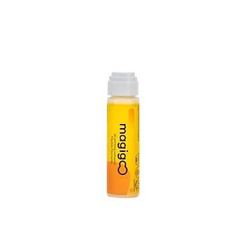 Magigoo Pro Flex - Flex (TPE, TPC) için 3D Baský Yapýþtýrýcýsý - Tek Kalem (50 ml)