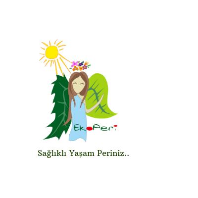 ekoperi.com