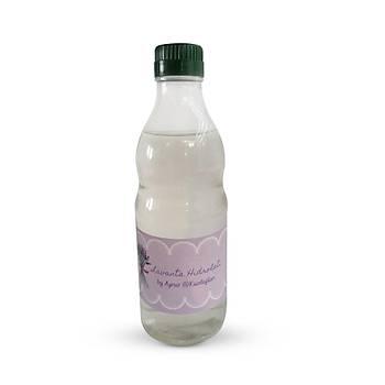 Lavanta Hidrolatý (suyu) Kimyasalsýz. Kazdaðlarý'ndan - 200 ml