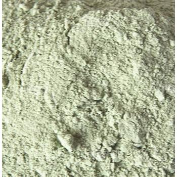 1000 gr. Zeolit Toz. 0.25 Mikron