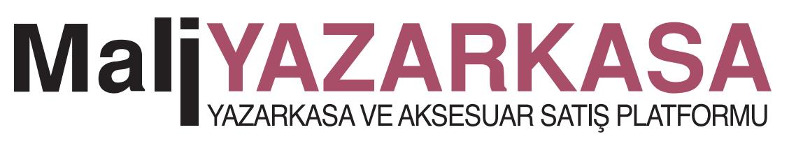 Türkiye'nin Online Yazarkasa Satış ve Otomasyon Sistemleri Platformu