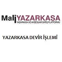 Yazarkasa Devir Ýþlemi Vera Delta