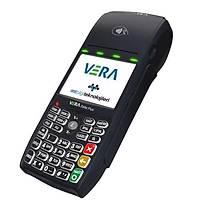 2.El Vera Delta Plus Yazar Kasa Pos