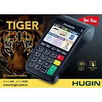 Hugin Tiger 300 Yazar kasa Pos