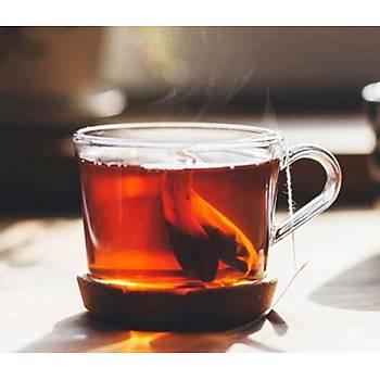 Çay ve Þekerli Söz, Niþan, Kýna Hediyesi - Gelinlik