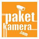 PaketKamera - Güvenliğiniz İçin Her Sey Tek Pakette