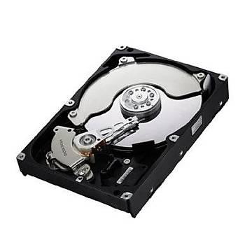 3 TB Sata Güvenlik Hard Diski