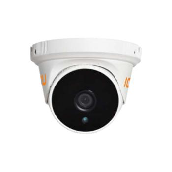 OEM BB D4048 2.0mp AHD Dome Güvenlik Kamerasý (1080p)