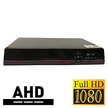 OEM OX 916 1080P 16 Kanal AHD Kayýt Cihazý (2.0mp)