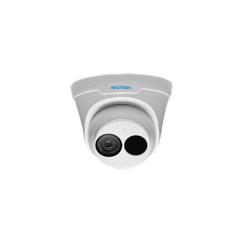 Neutron IPC3612LR3-PF28-C 2.0mp H.265+ Dome IP Kamera