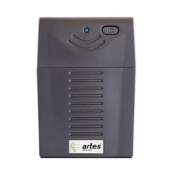 Artes Thor 650VA UPS