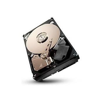 1 TB Sata Güvenlik Hard Diski