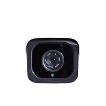OEM BB1020 2.0mp AHD Güvenlik Kamerası (1080p)